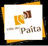 Paita Logo